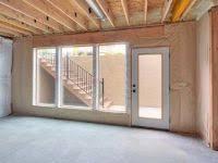 35 best hearthstone floor plan images on pinterest floor plans