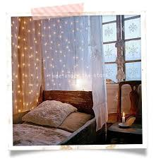 Faux Canopy Bed Drape 21 Best Bed Drapes Images On Pinterest Bed Drapes Curtains And Home