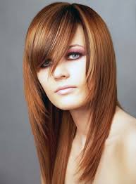 23 awesome long hairstyle names pictures hair style
