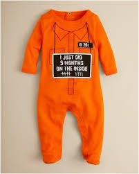 adorable onesies with sayings to brighten up your day