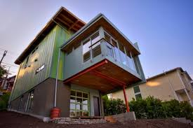 home design 87 mesmerizing little home design 79 mesmerizing eco friendly house planss