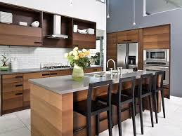 Furniture Style Kitchen Cabinets Exemplary Cool Kitchen Designs H42 In Inspiration Interior Home