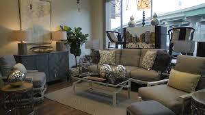 Huntsville Furniture - Huntsville furniture