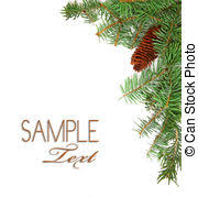 yuletide illustrations and clipart 10 135 yuletide royalty free