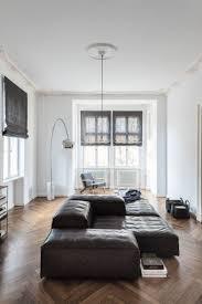 Wohnzimmer M El Berlin Die Besten 25 Parkett Ideen Auf Pinterest Chevron Boden