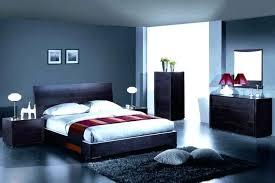 peinture de chambre tendance tendance deco chambre exemple dacco chambre adulte cosy tendance