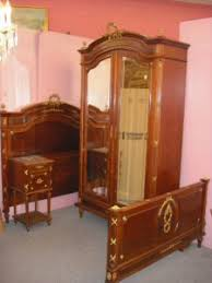 antique bedroom suites french antique bedroom suites a french louis xvi ormolu mahogany