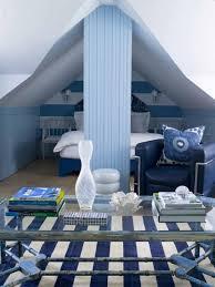 redoubtable navy blue living room design ideas adorable attic idolza