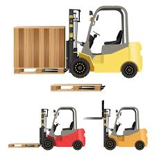 Forklift Truck Driver Jobs Things To Consider When Choosing The Proper Forklift For The Right Job