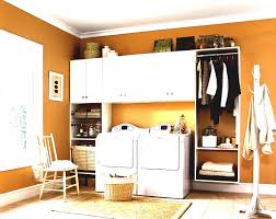 Mediterranean Interior Design by Ikea Laundry Room Ideas For Small Spaces U2014 Home Interior Closet
