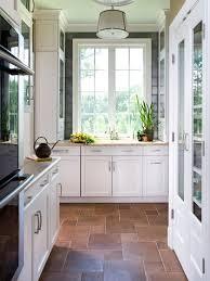 Windows To The Floor Ideas 21 Best Flooring Images On Pinterest Kitchen Flooring Flooring