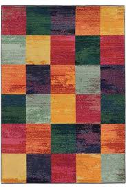 231 best area rugs i like images on pinterest area rugs carpets