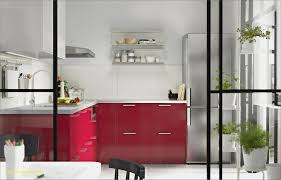 photos cuisines ikea additional cuisine en u ikea tips jobzz4u us jobzz4u us