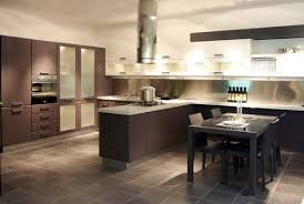 Rose Cabinets Sell Kitchen Cabinets Purple Rose Id 2864377 From Zhibang