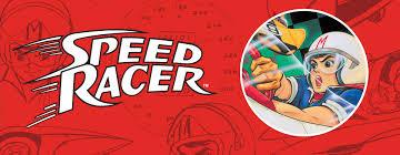 stream u0026 watch speed racer episodes u0026 dub