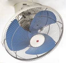 Chinese Wall Fan by Kdk Fan Singapore Shop Online Horme Hardware