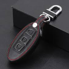 nissan leaf key fob replacement compare prices on nissan juke fob cover online shopping buy low