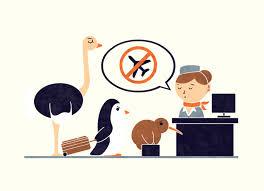 listbirds the no fly list by teo zirinis threadless