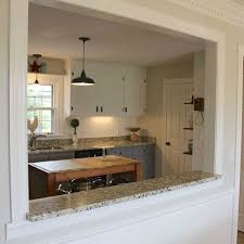 Redo Kitchen Cabinets Diy Diy Farmhouse Kitchen Makeover For 5000 Including Appliances