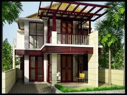 home exterior design small modern home exterior 10 photos kerala modern and design floor