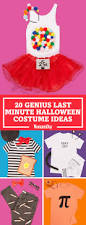 last minute boy halloween costume ideas 30 last minute halloween costume ideas 2017 clever u0026 easy