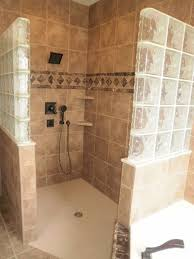 barrier free bathroom design shower tile barrier free bathrooms wetroomdesigns get great