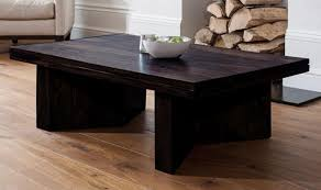 dark walnut end table timbertaste sheesham wood dark walnut marry coffee table