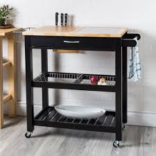 kitchen island cart with stainless steel top awesome kitchen islands cart stainless steel top small metal pic for