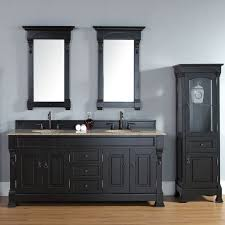 Antique Black Bathroom Vanity 153 Best James Martin Bathroom Vanities Images On Pinterest