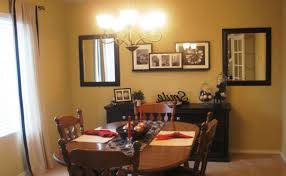 cloth dining room chairs dining room favored tall back dining room chair covers engaging