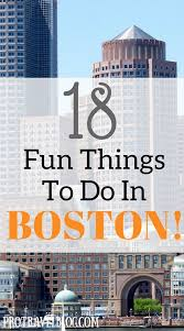 best 25 boston this weekend ideas on boston east