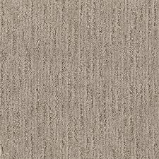 Home Decorators Carpet Trafficmaster Lanning Color Stardust Pattern 12 Ft Carpet 0609d