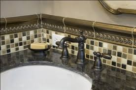 Bathroom Tile Border Ideas Bathroom Tile Pictures Bathroom Tile Ideas