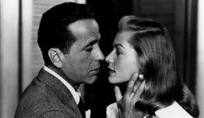 humphrey bogart u0026 lauren bacall may to december a romance to