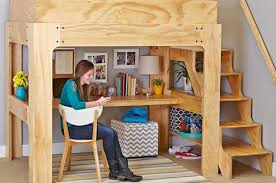 Pine Bookshelf Woodworking Plans by Furniture Plans Wood Magazine