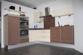 cuisine d expo a vendre style et cuisine accueil votre cuisine tournai style et