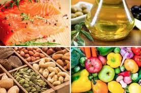arthritis supplements and diet arthritis relief