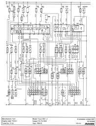ford focus wire diagram agnitum me