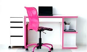 conforama bureau fille fauteuil de bureau alinea chaise bureau sans accoudoir chaise bureau