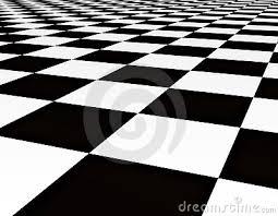black and white ceramic tile all custom