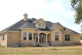 Texas Farm House Plans House Plan 136 1029 3 Bedroom 2014 Sq Ft Texas Style Ranch