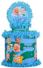 bubble guppy birthday ideas 121 best bubble guppies party ideas images on pinterest bubble