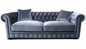 canap chesterfield gris articles with canape chesterfield gris tag canape révision photos