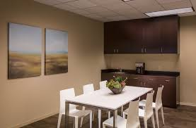 office kitchen ideas office kitchen table alluring in home design ideas with office