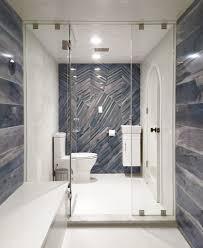 how much does interior design cost decorilla interior design price for bathroom