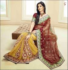 engagement sarees for design 2 fashion saree collection wedding design sarees pink