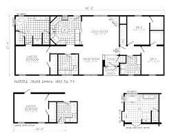 open concept ranch floor plans open floor ranch house plans stunning design ranch house plans
