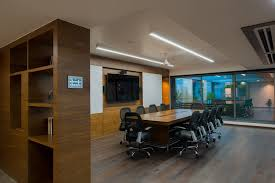 interior designer anisha modi designs a no frills four storey