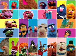 image sesame muppets updated jpg muppet wiki fandom