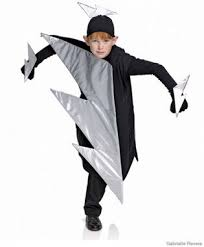 10 Boy Halloween Costumes Diy Halloween Costumes Big Boy Edition Families